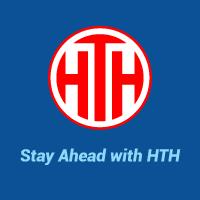 HTH Corporation